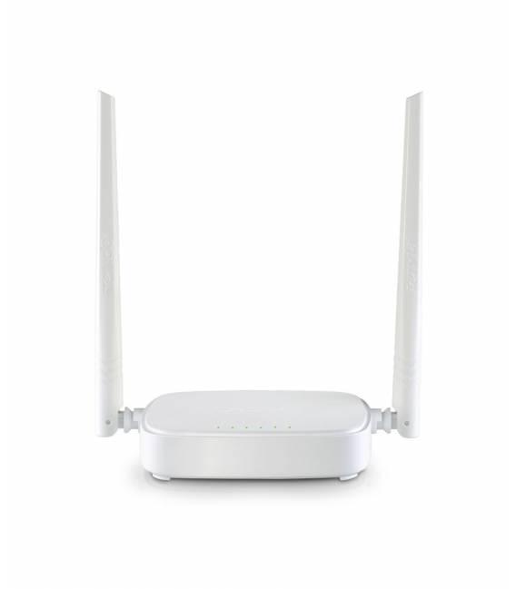 Tenda N301 Points d'accès 300Mbps - 2 Antennes
