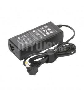 Chargeur pour Pc Portable ACER (19vx3.42a)(5.5x1.7)