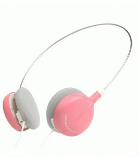 Casque KEENION KOS-360