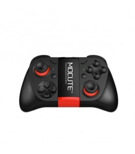 Manette pour telephone portable Bluetooth Controleur de jeu sans fil à Android/iOS