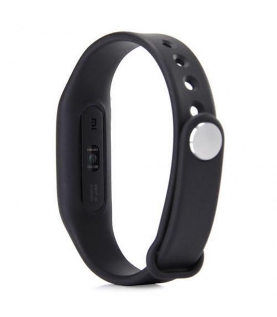 Bracelet Xiaomi Mi Band 1S (Pulse) Noir