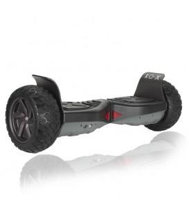 Hoverboard Kiwano KO-X