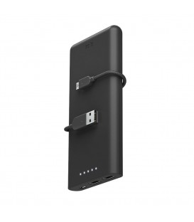 Anker ZOLO 4X Batterie Externe Puissante 2 Ports USB pour iPhone, iPad, smartphones et tablettes Android, etc.