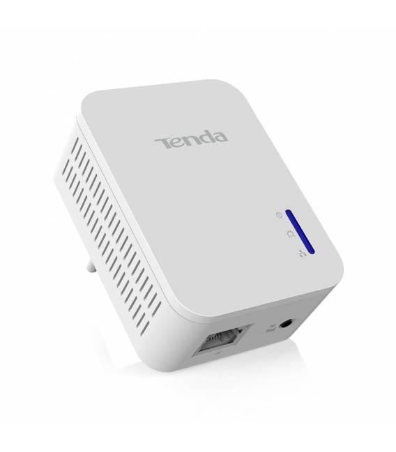 KIT de 2 Adaptateurs CPL 1000 Mbps