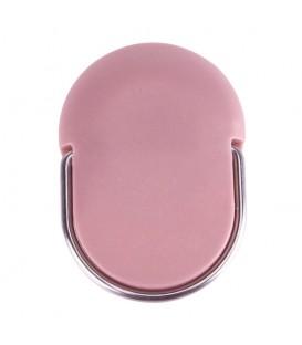 iRing Holder Porte-anneau pour Smartphones et Tablettes