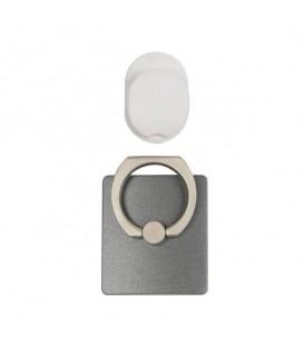Mobile Phone Ring Stent Porte-anneau pour Smartphone et Tablettes