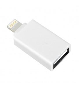 OTG USB Flash Driver pour Smartphones et Tablettes - Android