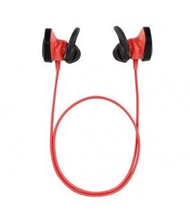 AMW-10 Bluetooth sport écouteurs sans fil bluetooth 4.2 casque - Noir