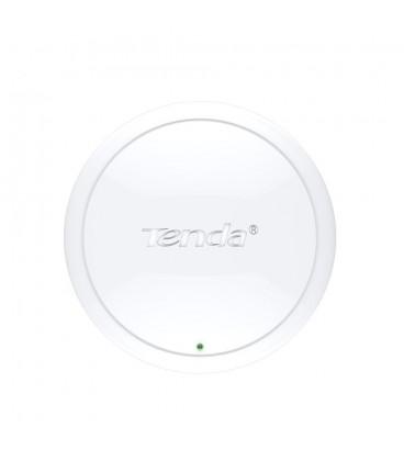TENDA I6 Sans fil N300 Point d'accés