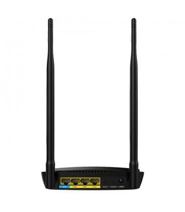 TENDA W-FH307 Routeur sans fil N300  à haute puissance