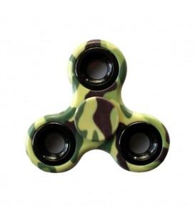 Hand Spinner Smiley - Fidget Spinner Smiley