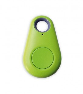 Anti-perdue Alarme Sans fil - Key Finder