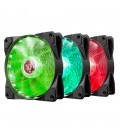 Ventilateur RGB MARVO FN-13 de boîtier Gamer