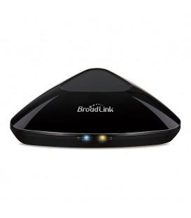 Télécommande Universel Broadlink RM Pro 433Mhz pour tous les appareils