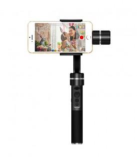 FeiyuTech SPG C Stabilisateur pour smartphone et camera