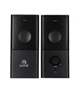 Haut-parleur MARVO SG-117 USB 2.0