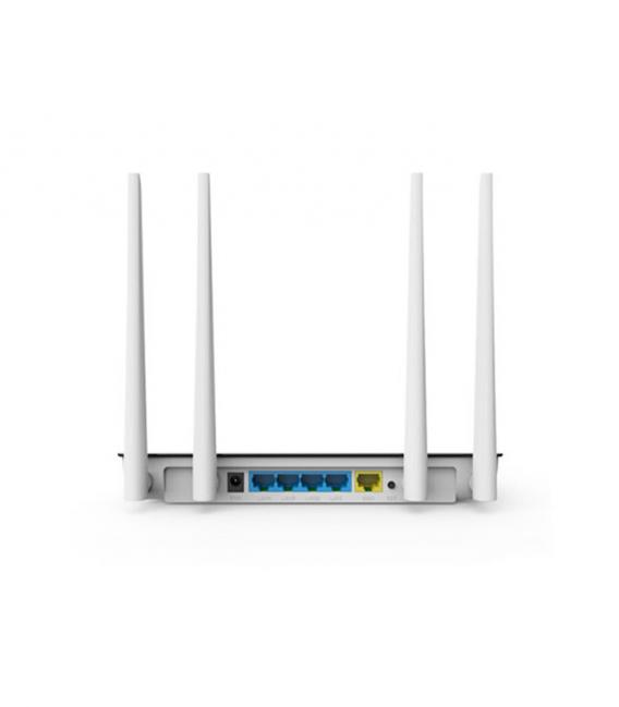 Point d'accés BL-WA310AP 300Mbps avec 4 Antennes