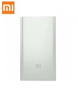 Power Bank Xiaomi Mi Power Bank 5000mAh avec 1 port USB