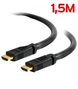 Câble HDMI 1,5m