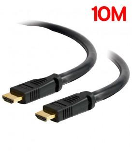Câble HDMI 10m