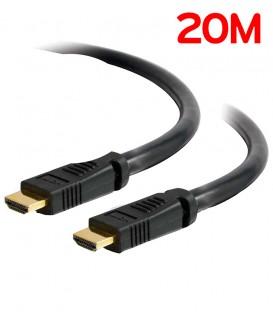 Câble HDMI 20m