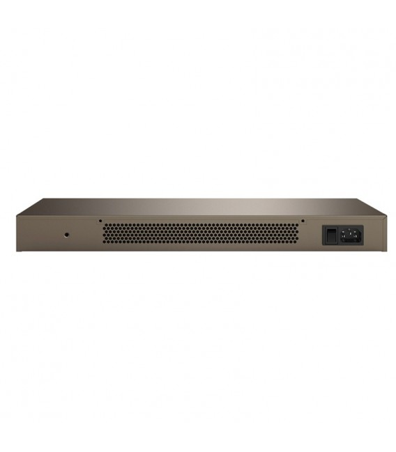 Tenda TEG1024D Switch GIGABIT 24 Ports