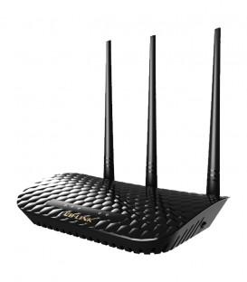 Point d'accés LB-LINK BL-WR3000A 300Mbps avec 3 Antennes