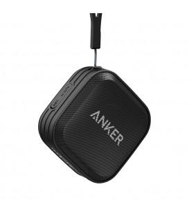 Enceinte Anker SoundCore Sport Bluetooth Speaker