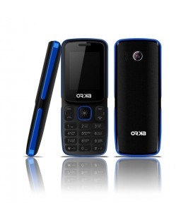 Téléphone Orka OS17 Dual Sim