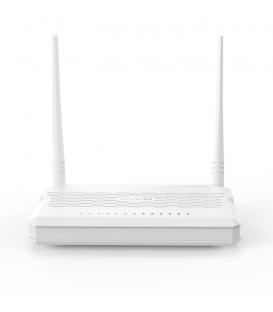 Routeur Fibre Optique Tenda HG305-G GPON 300 Mbit/s VoIP sans fil
