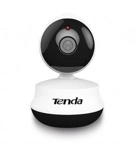 Caméra IP Tenda C50 + HD PTZ sans Fil jour et nuit Cloud Caméra