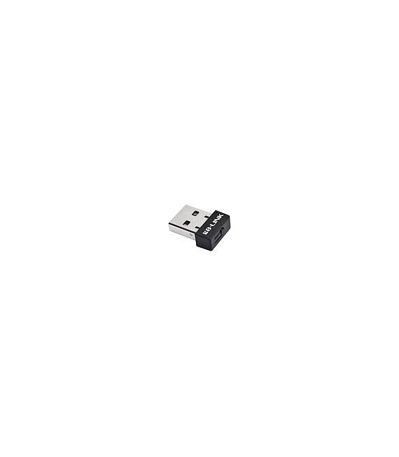 Cle WiFi USB 150Mbps (BL-WN151)