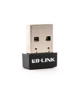 Adaptateur WiFi LB-Link BL-WN151 150Mbps