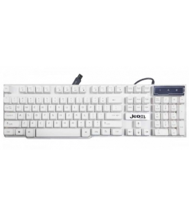 Clavier Gamer Jedel K590 Backlight