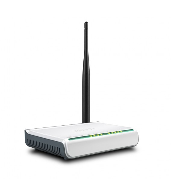 Routeur WiFi 300 Mbps