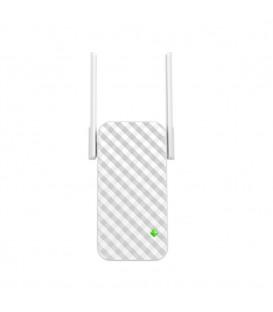 Tenda A9 Wifi Routeur Répéteur Routeur Sans Fil 300 Mbps Sans Fil