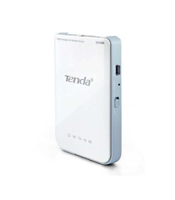 Routeur 3G 150 MBPS