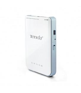 Routeur TENDA 3G150B  3G mobiles 150 MBPS