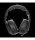 Micro-casque MARVO HG9032 7.1 USB Surround Stéréo avec éclairage LED