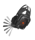 Casque Gamer Marvo HG9046