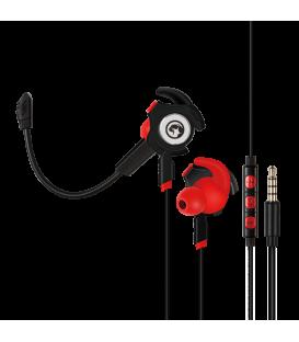 Écouteur Marvo Multi-Platform GP-001