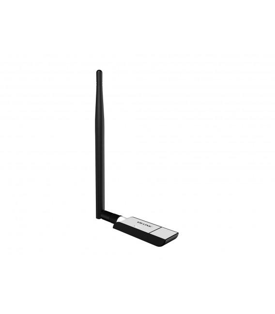 Cle WiFi USB 300Mbps avec antennes (BL-WN255A)