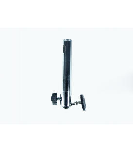 Support universel Pour CCTV Camera - moyen mat