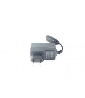 Chargeur Tenda USB Femelle