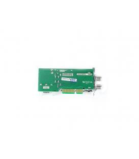 Tuner Additionnel DVBS2 pour Optibox RAPTOR