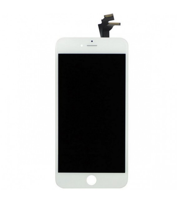 Tianma LCD Polarisé pour IPhone 6s