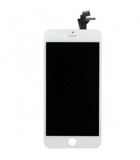 Tianma Écran LCD Polarisé pour IPhone 6s