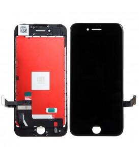 Tianma Écran LCD Polarisé pour IPhone 7
