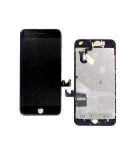 Tianma Écran LCD Polarisé pour IPhone 7 Plus