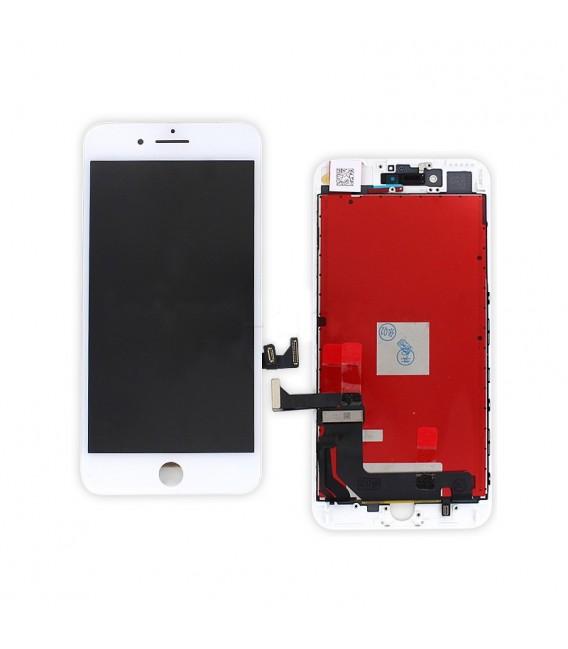 Tianma LCD Polarisé pour IPhone 7 Plus
